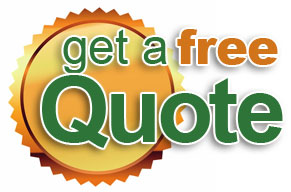 GET A FREE QUOTE windows and doors