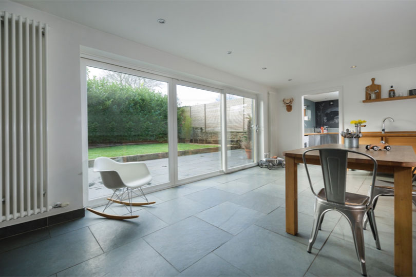 slider24 patio doors