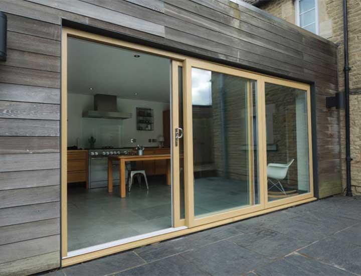 slider24 patio doors