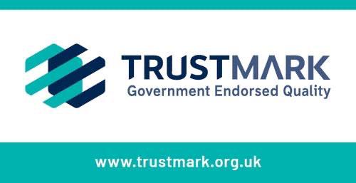 trustmark endorsed windows and doors